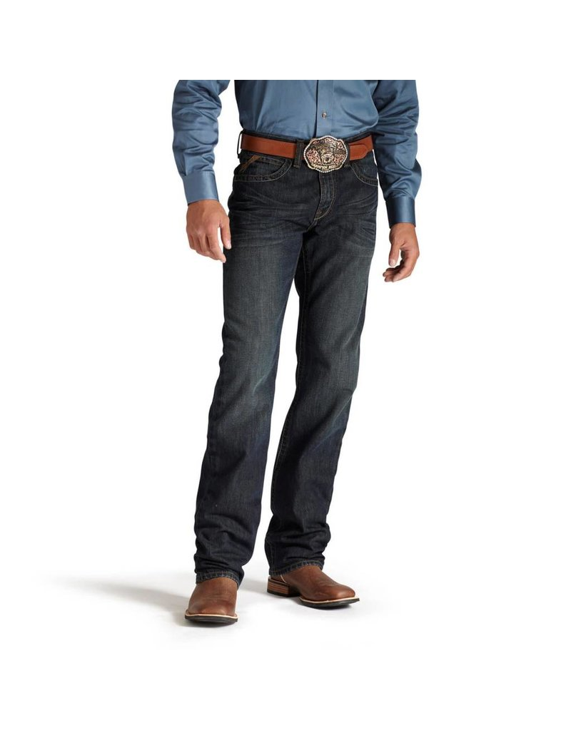 Ariat Ariat M2 Relaxed M2 Relaxed Dusty Road SC Boot Cut Jean