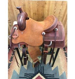 "Teskey's 15"" Teskey's Ranch Cutter"