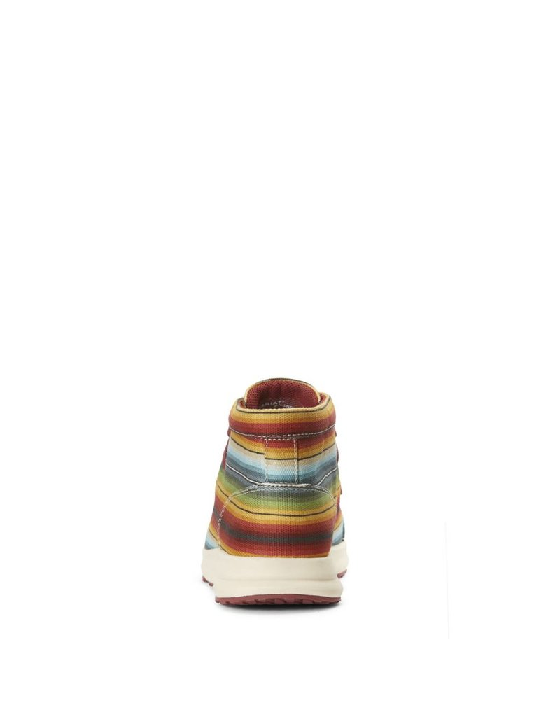 Ariat Ariat Women's Serape Spitfire Shoes
