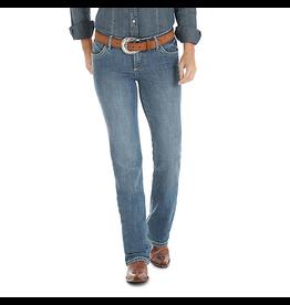Wrangler Women's Wrangler Shiloh Ultimate Riding Jean