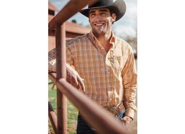 ray s western wear saddlery ray s western wear saddlery