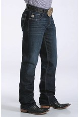 Cinch Cinch Carter 2.4 Mid Rise Relaxed Boot Cut Jean