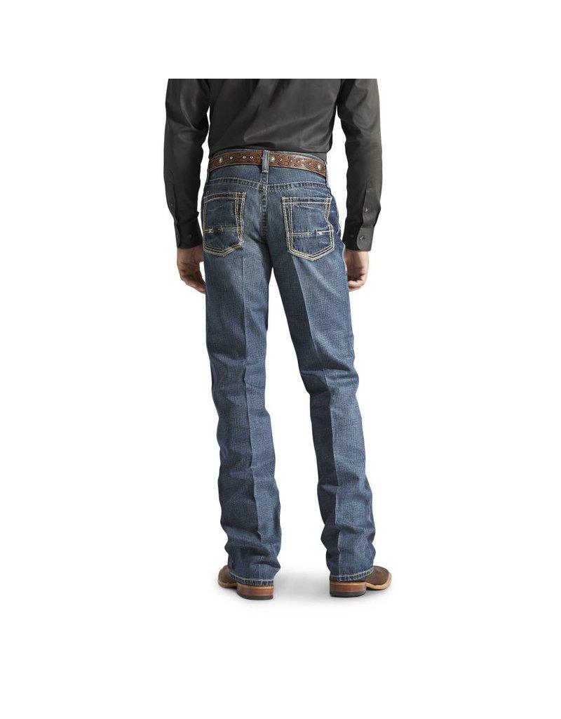 Ariat Ariat M4 Low Rise Gulch Boot Cut Jean