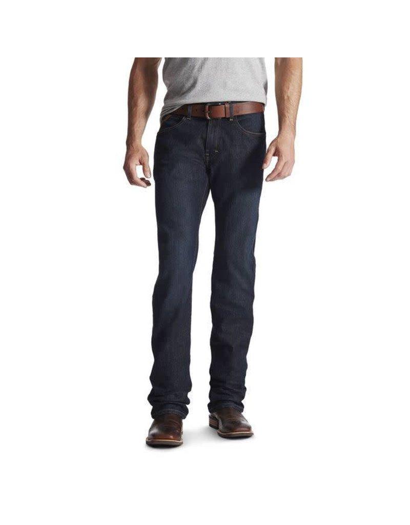 Ariat Ariat Rebar M5 Slim DuraStretch Fashion Stackable Straight Leg Jean