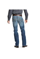 Ariat Ariat Relentless Original Fit Outpost Performance Stretch Stackable Straight Leg Jean