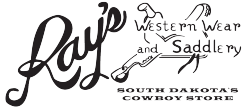 Ray's Western Wear & Saddlery