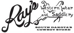Ray's Western Wear & Saddlery