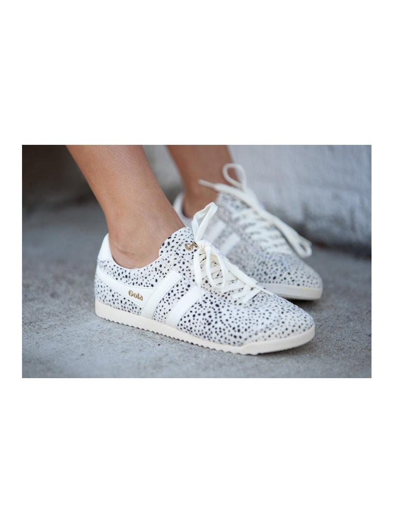 3e8b698beabf Bullet Cheetah Sneaker - Off White - Flutter