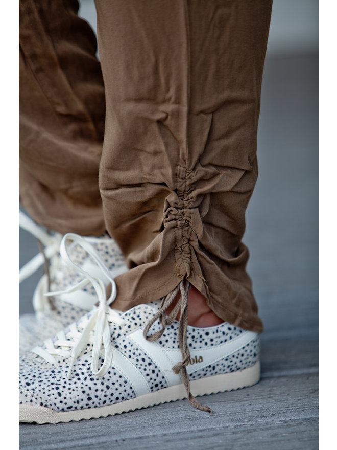 0c96d8dce044 Gola - Bullet Cheetah Sneaker - Off White