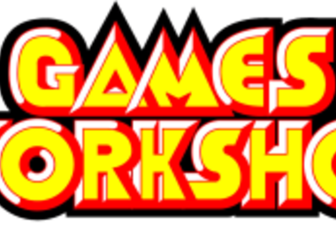 GW: Games Workshop