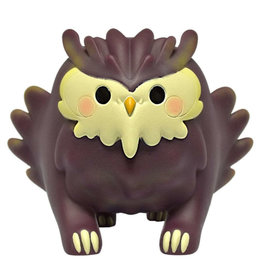 Ultra Pro Figurines of Adorable Power: D&D: Owlbear