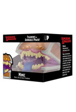 Ultra Pro Figurines of Adorable Power: D&D: Mimic