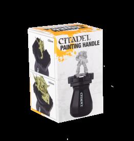 Citadel GW: Citadel: Painting Handle