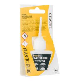 Citadel Citadel Glue: Plastic Glue