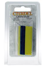 Citadel Citadel: Green Stuff
