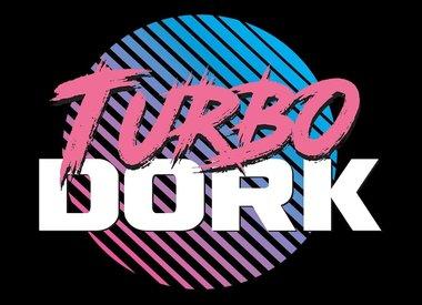 TurboDork
