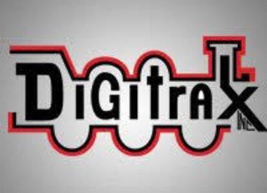 Digitrax