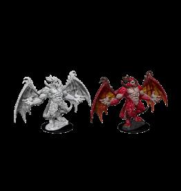 WizKids WZK: PF DC: W10: Pit Devil