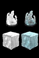WizKids WZK D&D NMU: W6: Gelatinous Cube (OLD)