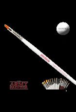 Army Painter Army Painter: Brush: Wargamer Small Drybrush