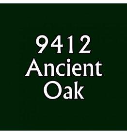 Reaper Reaper: MSP Bones: Ancient Oak