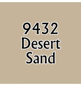 Reaper Reaper: MSP Bones: Desert Sand