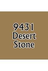 Reaper Reaper: MSP Bones: Desert Stone