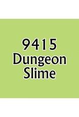 Reaper Reaper: MSP Bones: Dungeon Slime