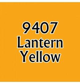 Reaper Reaper: MSP Bones: Lantern Yellow