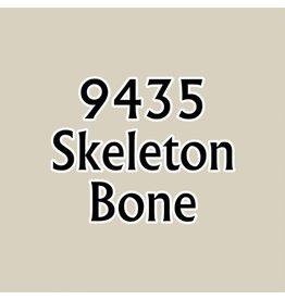 Reaper Reaper: MSP Bones: Skeleton Bone