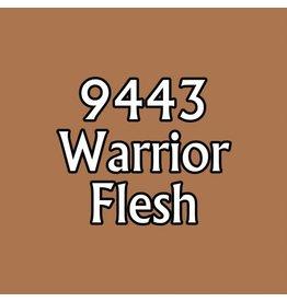 Reaper Reaper: MSP Bones: Warrior Flesh