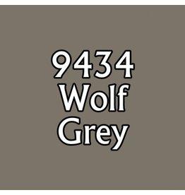 Reaper Reaper: MSP Bones: Wolf Grey