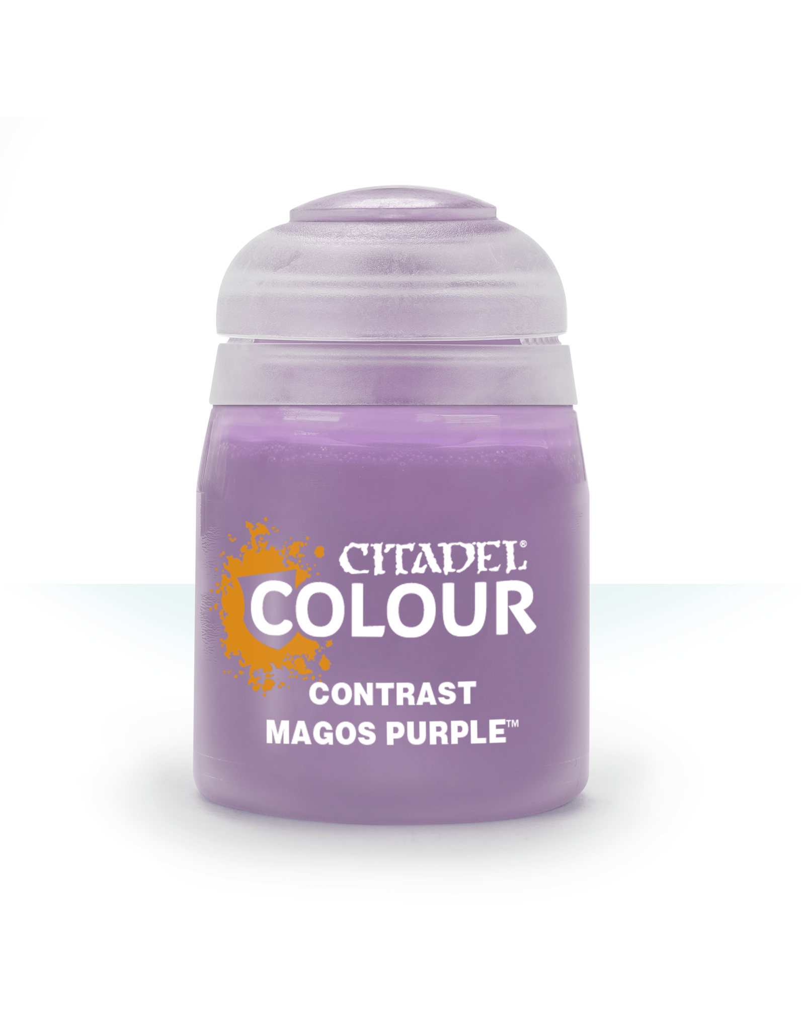 Citadel Citadel Paints: Contrast -  Magus Purple