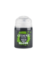 Citadel Citadel Paints: Shade -  Nuln Oil Gloss