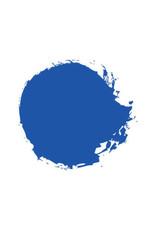 Citadel Citadel Paints: Layer -  Altdorf Blue