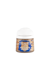 Citadel Citadel Paints: Layer -  Fulgurite Copper