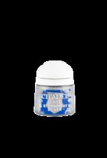 Citadel Citadel Paints: Layer -  Stormhost Silver