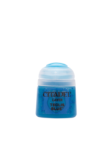 Citadel Citadel Paints: Layer -  Teclis Blue
