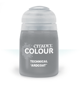 Citadel Citadel Paints: Technical -  Ardcoat