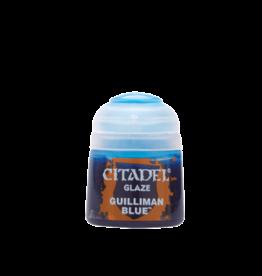 Citadel Citadel Paints: Technical -  Glaze - Guilliman Blue
