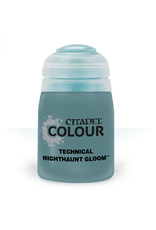 Citadel Citadel Paints: Technical -  Nighthaunt Gloom