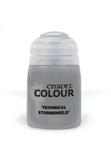 Citadel Citadel Paints: Technical -  Stormshield