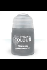Citadel Citadel Paints: Technical -  Texture - Astrogranite