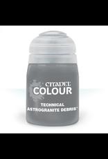Citadel Citadel Paints: Technical -  Texture - Astrogranite Debris