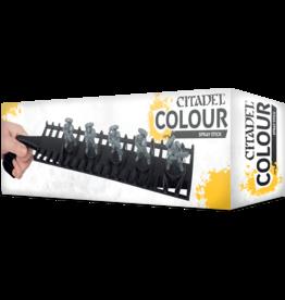 Citadel GW: Citadel: Colour Spray Stick