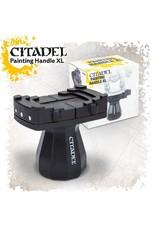 Citadel Citadel: XL Painting Handle