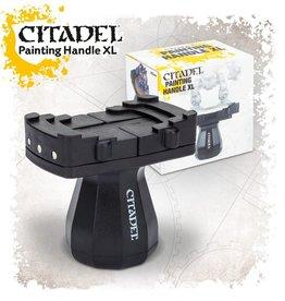 Citadel GW: Citadel: XL Painting Handle