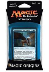 Wizards of the Coast MtG: Magic Origins Intro Deck -