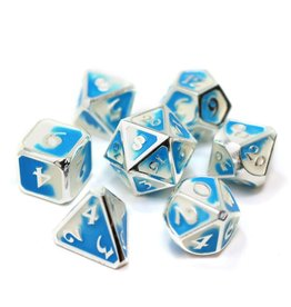 Die Hard Dice Die-Hard-Dice: Spellbinder Polar Vortex