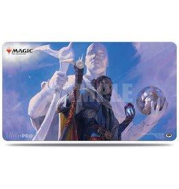 Ultra Pro Playmat: MtG: Dominaria - v2
